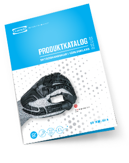 Product catalogue 2017 SWE