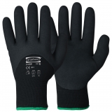 Assembly Winter Gloves