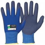 Touchscreen Compatible Assembly Gloves Pro-Fit<sup>®</sup>
