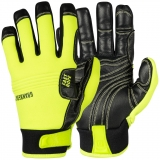 Fast-Rope Hi-Viz™ Tactical Gloves
