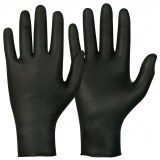 Single-use Gloves Magic Touch<sup>®</sup>