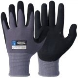 Assembly Gloves Pro-Fit<sup>®</sup>, Oeko-Tex<sup>®</sup> 100 Approved