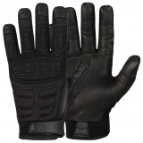 Tactical One Gloves for Shooting