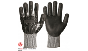 /news/latest-news/the-new-granberg-5501-impact-protection-glove-have-arrived