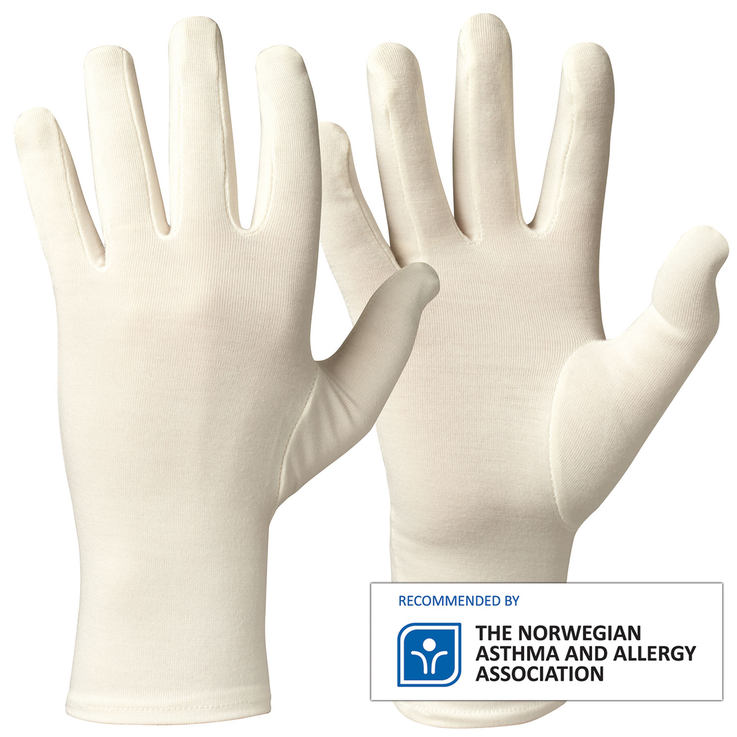 Black cotton gloves for eczema - Downloadsclose