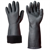 Pro-X® Bonded Warm Acrylic Liner Neoprene Chemical Resistant Gloves