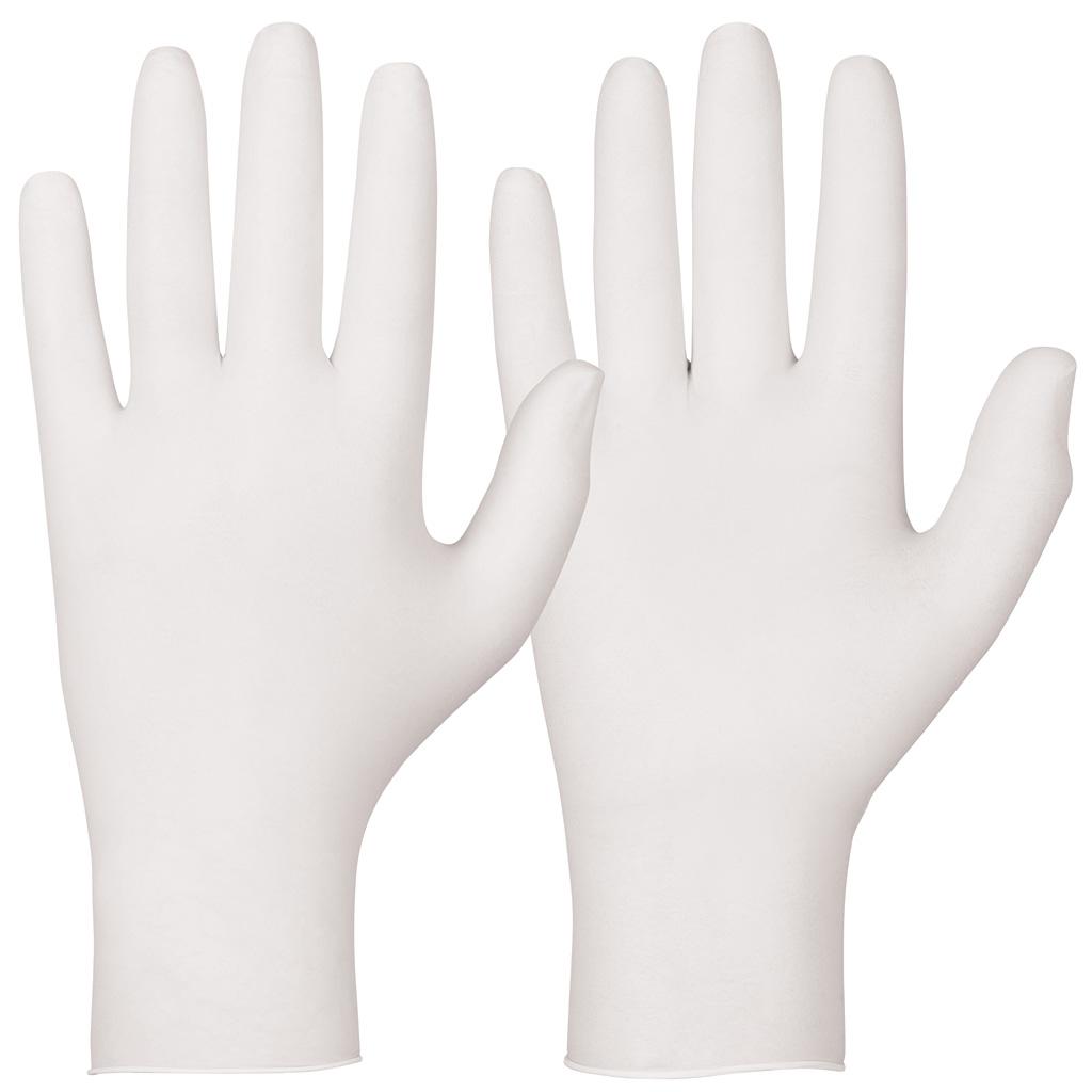 Black gloves white magic - Downloadsclose