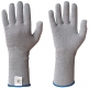 Typhoon®/Mixed Fibres Cut Resistant Inner Gloves Protector®