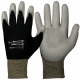 Polyurethane Coating Assembly Gloves