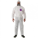 Type 5 and 6 Protective Coverall Microgard® 1500