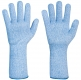 Cut Resistant Warm Inner Gloves Protector<sup>®</sup>