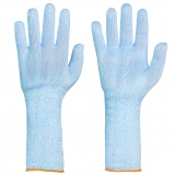 Cut Resistant Inner Gloves Protector<sup>®</sup>